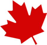 Canada-Leaf-PNG-Picture